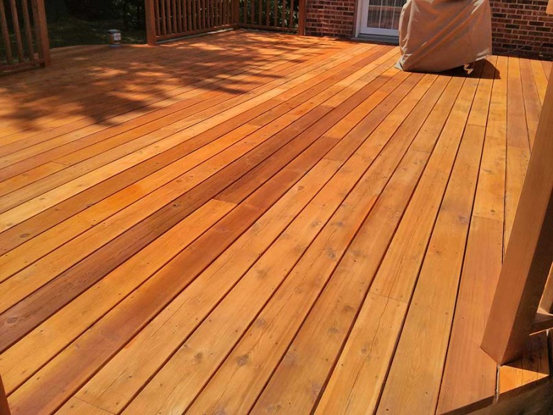 deck-refinishing1-large