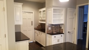 Naperville Cabinet Refinishing